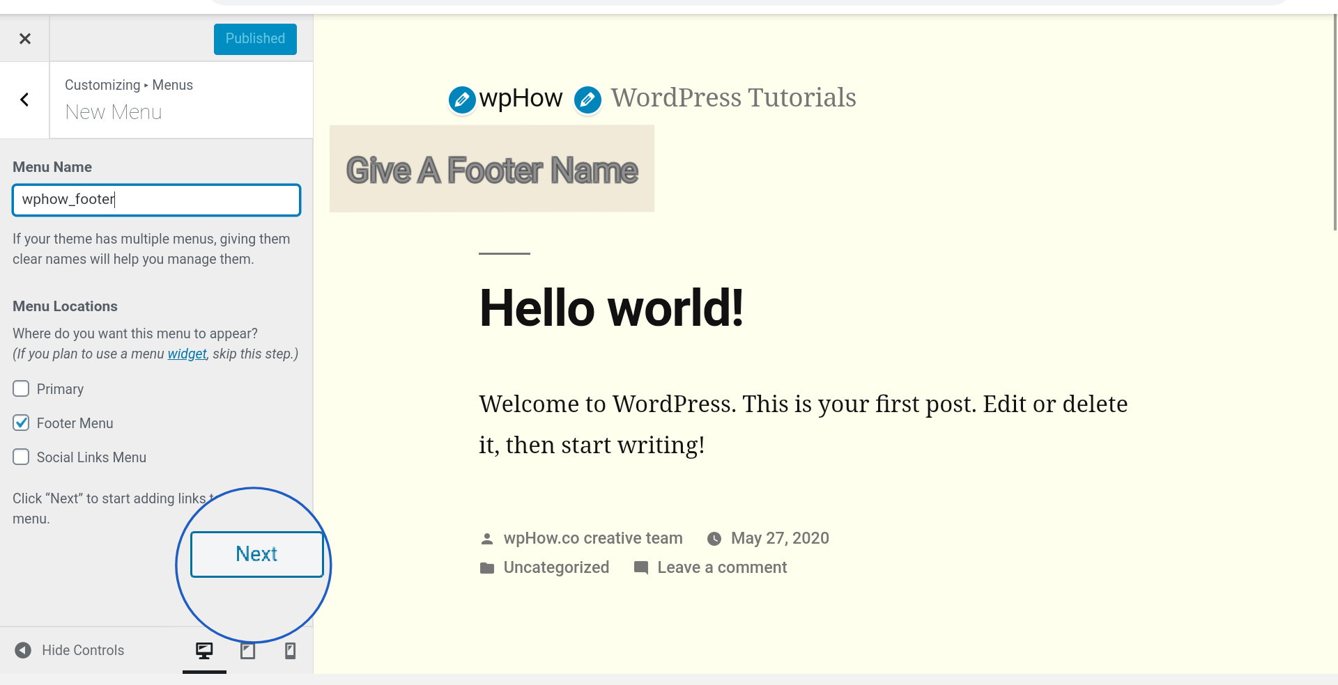 footer-name