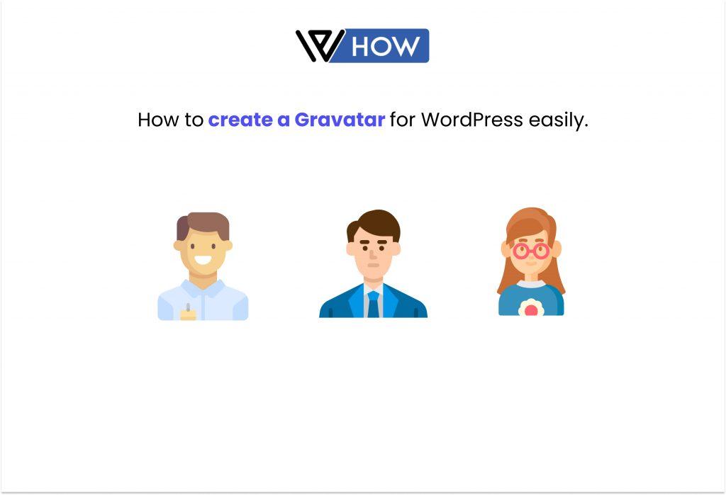 How To Add WordPress Menu Icons? - Title Image